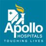 /images/logos/local/th_apollohospitals.jpg