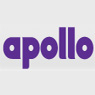 /images/logos/local/th_apollotyres.jpg