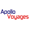 /images/logos/local/th_apollovoyages.jpg