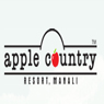 /images/logos/local/th_applecountryresorts.jpg