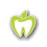 /images/logos/local/th_appledentalcare4u.jpg