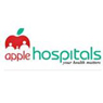 /images/logos/local/th_applehospitals.jpg