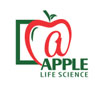 /images/logos/local/th_applelifescience.jpg
