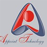 /images/logos/local/th_appointtechnology.jpg