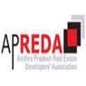 /images/logos/local/th_apreda.jpg