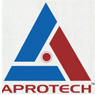 /images/logos/local/th_aprotechindia.jpg