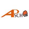 /images/logos/local/th_apsche.jpg