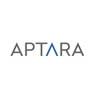 /images/logos/local/th_aptaracorp.jpg