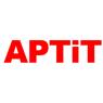 /images/logos/local/th_aptit.jpg