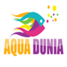 /images/logos/local/th_aquadunia.jpg