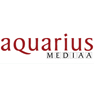 /images/logos/local/th_aquariusmediaa.jpg