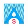 /images/logos/local/th_aquaservicesindia.jpg