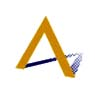 /images/logos/local/th_arbitron.jpg