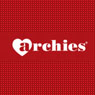 /images/logos/local/th_archiesonline.jpg