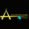 /images/logos/local/th_architecture3dworks.jpg