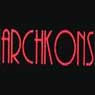 /images/logos/local/th_archkons.jpg
