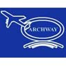 /images/logos/local/th_archwayindia.jpg