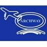 /images/logos/local/th_archwayindia.jpg