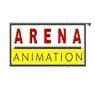 /images/logos/local/th_arena-multimedia.jpg