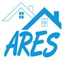 /images/logos/local/th_ares-property.jpg
