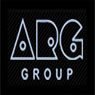 /images/logos/local/th_arggroupjaipur.jpg