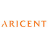 /images/logos/local/th_aricent.jpg