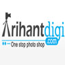 /images/logos/local/th_arihantdigi.jpg