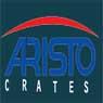 /images/logos/local/th_aristocrates.jpg