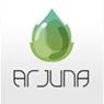 /images/logos/local/th_arjunanatural.jpg