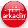 /images/logos/local/th_arkadin.jpg