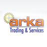 /images/logos/local/th_arkavending.jpg