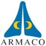/images/logos/local/th_armaco.jpg
