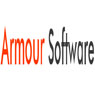 /images/logos/local/th_armoursoftware.jpg