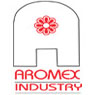 /images/logos/local/th_aromexindustry.jpg