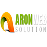 /images/logos/local/th_aronwebsolution.jpg