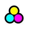 /images/logos/local/th_arprintpack.jpg