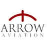 /images/logos/local/th_arrowaviation.jpg