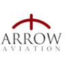 /images/logos/local/th_arrowaviation.jpg