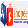 /images/logos/local/th_arshopee.jpg