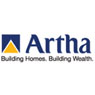 /images/logos/local/th_arthaproperty1.jpg