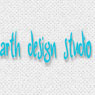 /images/logos/local/th_arthdesign.jpg