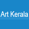 /images/logos/local/th_artkerala.jpg