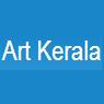 /images/logos/local/th_artkerala.jpg