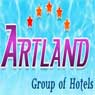 /images/logos/local/th_artlandhotel.jpg