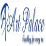 /images/logos/local/th_artpalaceindia.jpg