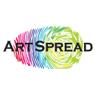 /images/logos/local/th_artspread.jpg