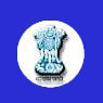 /images/logos/local/th_arunachalpradesh.jpg