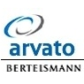 /images/logos/local/th_arvato.jpg