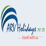 /images/logos/local/th_arvholidays.jpg