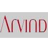 /images/logos/local/th_arvindmills.jpg